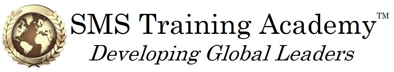 SMS Training Academy